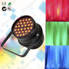 디스코 Light 36*3W LED PAR64 Tri LED