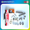 Auto Repuestos Isuzu King Pin Kit 9-88511506-0