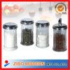 Various Lidの高品質350ml Glass Candy Jar Wholesale