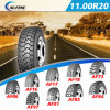 Gcc Certificate를 가진 최신 Selling Radial Truck Tyre