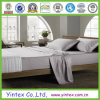1000tc, 1200tc, 1500tc Soft Like Cotton egípcio Microfiber Bed Sheet