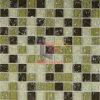 بلورة [إيس-كركد] فسيفساء ([كّ167])