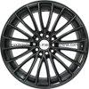 Bordas novas de venda quentes da roda de carro da roda da liga do projeto