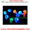 1m Scary GOST LED Halloween Lights