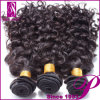 델리에 있는 Virgin Human Hair, Deep Curly Hair Extension