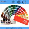 Ral color lámina recubierta de acero PPGL / Bobina