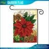 Outdoor Use Garden Flag Custom Garden Flag (L-NF06F11011)