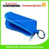 流行の携帯電話の包装のためのビロードによってファスナーを絞める袋