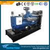 Комплект генератора Weichai Deutz 100kw тепловозный