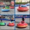 원격 제어 밖으로 Door Amusement Park Bumper Car
