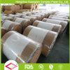 習慣1/Sおよび2/S Siliconised Parchment Paper Jumbo Reels