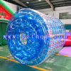 Raggruppamento Walking Ball/Human Inflatable Walking su Water Ball