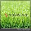 Sintético natural al por mayor de la hierba artificial