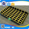 2015 напольное Children Sports Trampoline для Sale (YL-BC005)
