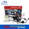 Lâmpada de carro Auto Light 35W AC Canbus Xenon HID Kit de conversão para faróis HID Tn-X3c