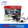 Courant alternatif Canbus Slim HID Conversion Kit de HID Headlights New 35W pour plus défunt Car Model Tn-X3c, Canbus HID Xenon Kit