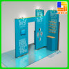 PVC Foam Board de Digitas Printing Advertizing Pop acima Banner Display