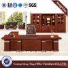 사무용 가구/사무실 테이블/단단한 나무 책상