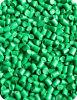 Masterbatch verde G6107