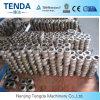 Pp.-PET Schraube und Zylinder für Plastikextruder-Maschine