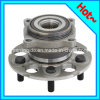 512345 42200-Stk-951に耐えるホンダのCrVの車輪ハブのための自動車部品