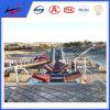 Stahlträger-Förderanlagen-Rolle