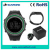 Digital elegante Watch para Professional Outdoor Sport