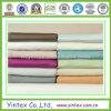 Bambusfaser-Bettwäsche eingestellt/Bett-Blatt/Bett-Abdeckung