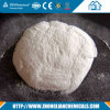 Bicarbonato de sódio do produto comestível 99.8% com preço da fábrica