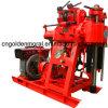 Xy-150 Core Drilling Rig à vendre