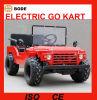 Présager la nouvelle jeep 1000W électrique avec la qualité
