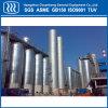 генератор водопода 200000nm3/H Psa отделяя завод