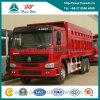 Pesante-dovere Dump Truck di Sinotruk HOWO 6X4 Front Tipping
