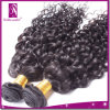8A Peruvian Hair Collect From One Donor Virgin Hair