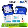 Eerste hulp Bag met Useful Insturments voor Emergency
