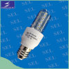 lampe de maïs d'ampoule de 3W 5W 7W 9W 12W DEL