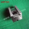 Peças mecânicas da elevada precisão pelas peças sobresselentes Vst-0934 do aço inoxidável de Precisão Machining