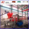 De la venta bloque automático caliente por completo que hace la cadena de producción de máquina