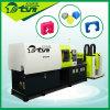 Horizontale flüssige Silikon-Gummi-Spritzen-Maschine für die Herstellung der medizinischen Teilzubehör