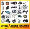 Über 1000 Feld-Bremsen-Teilen für Hino LKW-Teile