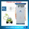 C.C. al aire libre Fast Charging Station de 60kw EV para Electric Bus Compliant Ocpp Protocol