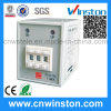 세륨을%s 가진 Ah3p Miniature Low Power Digital Time Relay