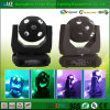 Version internazionale 10PCS LED Magic Ball Light Customizable per il paese di Every