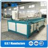 fabricants en plastique de machines de machine à cintrer de 2m-6m