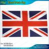 Polyester-Großbritannien-Markierungsfahnen (B-NF01F03297)