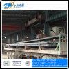Надземный кран поднимая промышленный магнит для стального заготовки MW22-17090L/1
