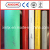 Laser Printer für Colorful pp. Pipe