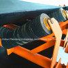 Fornitori del rullo del trasportatore Roller/Buffer Roller/Conveyor