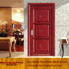 Quality 높은 룸 Solid Timber 또는 Wooden/Wood Door (XS2-064)