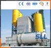 Chaîne de production de mélange de mortier mélangé sec de la Chine de prix concurrentiel